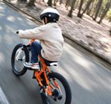 自転車事故で高額損害賠償!気をつけたい交通ルールと過失割合