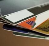 知っておきたい信用情報の話と自己破産してもカードを利用する裏ワザ