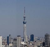 【メディアリテラシー】神戸女児死亡事件 逮捕された男は犯人なのか