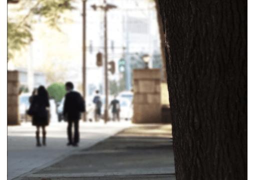 淫行条例がない、長野県の話
